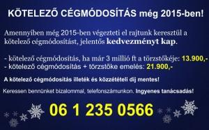 kotelezo_cegmodositas_2015