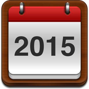 Kft alapítása 2015-ben is a topcegalapitas.hu weboldalon keresztül a tavalyi árakon!