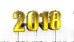 cégalapítás kedvező és akciós árak 2018-ban is...
