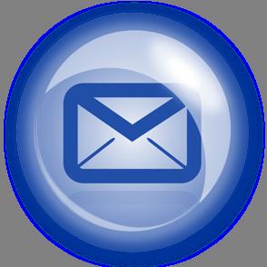 levélátvétel székhelyszolgáltatás esetén biztosítva van 2015-ben is!