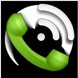 hotline telefon a cégalapítás és székhelyszolgáltatás ügyfélszolgálathoz.