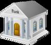 cégalapítás után a bankba fizetendő összeg