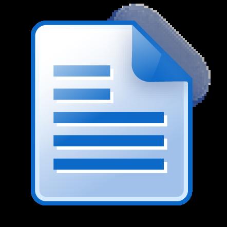 Cégalapítás 2014 - Új cégnyomtatványok a cégeljárásban.... 2014. április 1-ig lehet használni a régieket...