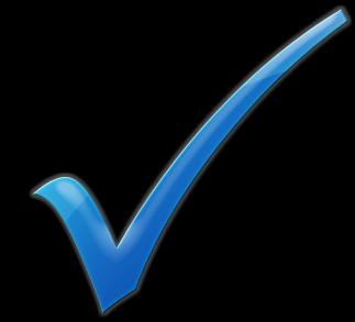 Cégalapítás ingyen az IPA mentes Újlengyelben
