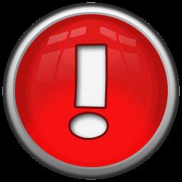 betéti társaságok (bt) kötelező cégmódosításával kapcsolatos egyes kérdések 2015