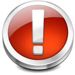 bt kötelező cégmódosítás 2015... - közeleg a határidő....