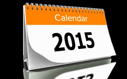 Akciók, kedvezmények 2015-ben is a topcegalapitas.hu - ha cégalapítás akkor számíthat ránk mindenhol!