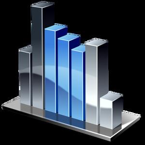 Cégalapítás 2010-2014-es éves statisztika....
