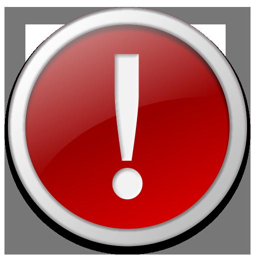 Kötelező cégmódosítás 2015 - vészesen közeleg a határidő.