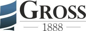 Gross 1888 - vállalkozászervezés, cégalapítás, székhelyszolgáltatás évszázados tradíció
