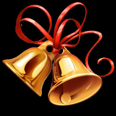 Karácsonyi kft alapítás akció 2014. decemberében - ha Ön jól jár, mi is jól járunk...