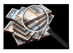 Törzstőke emelés és cégmódosítás -  illetékfizetés, kinek, mikor mennyit?