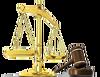 Illetékmentes cégalapítás 2017. március 16-tól...