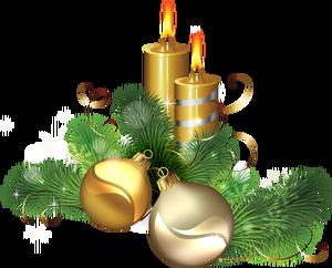 Kellemes Karácsony Ünnepeket, és Boldog Új Évet kívánunk minden jelenlegi, és leendő Ügyfelünknek!