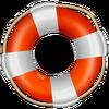 2015-ben ingyen KOCKERD-opció székhelyszolgálatot megrendelő ügyfeleinknek!