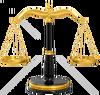 székhelyszolgáltatást szabályozó új rendelet jelent meg 2017. június 1-én.