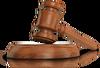 Kötelező cégmódosításon át nem esett cégeknek kezdtek el küldeni levelet a cégbíróságok...