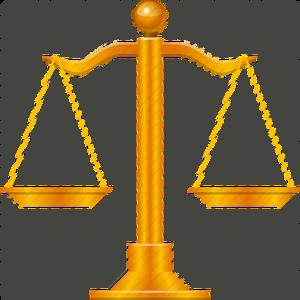7/2017. (VI. 1.) Székhelyszolgáltatásról sz. IM rendelet és a cégünk...