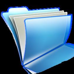 2015. december 31-ig tetszőleges számú aláírásminta cégalapítás netán székhelyszolgáltatás mellé.