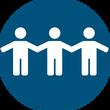 Alapítványi támogatás - az Ön cégalapításra, székhelyszolgáltatásra költött forintjaból...