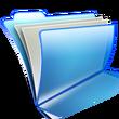 A topcegalapitas.hu-nál minden megrendelt cégalapítás, netán székhelyszolgáltatással kombinált cégalapítás mellé tetszőleges számú aláírásminta jár!