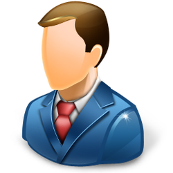 Cégalapítás pontosabban bt alapítás során kültag lehet-e igazgató?