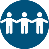 topcegalapitas.hu - cégalapítás, székhelyszolgáltatás, könyvelés, egyéb cégjogi ügyletek. Forintjaiból alapítványokat is támogatunk.