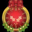 2015. decembere - ünnepi nyitvatartás....