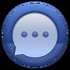 Üzenetküldés Facebook Messengeren...