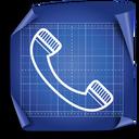 Ha kérdése lenne kft alapítással kapcsolatban hívja a 00 36 30 386 2070-es vagy a 00 36 1 235 0566-es telefonszámot!