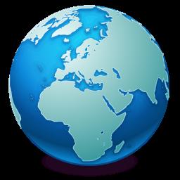 Elindul a public nemzetközi cégalapítás üzletágunk 2013. október 1-től...